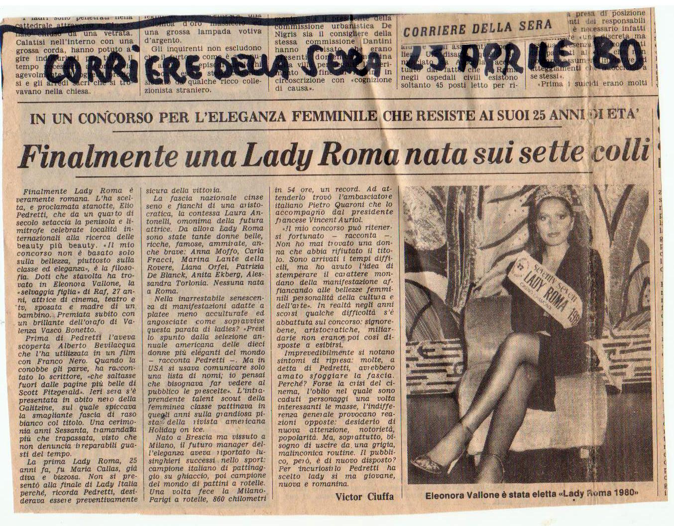Forum on this topic: Olive Carey, joy-viado-1959-016/