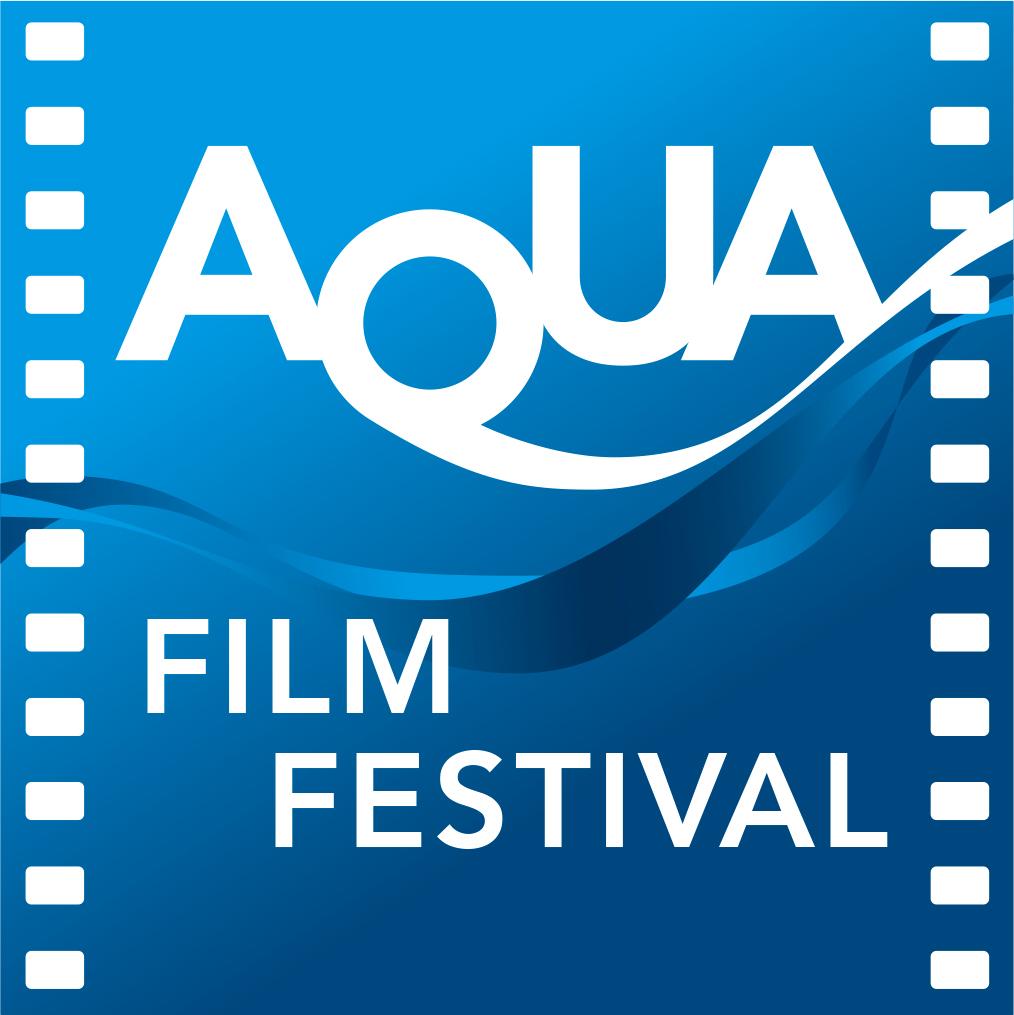 Logo_AFF_Quadrato