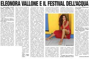 PREW_2_ev_e_il_festival_dellacqua